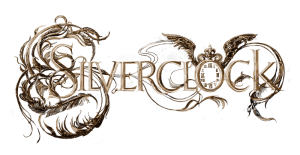 SILVERCLOCK Logo